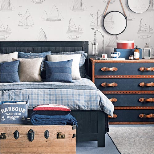 Boys Bedroom Sets Kids Room Furniture